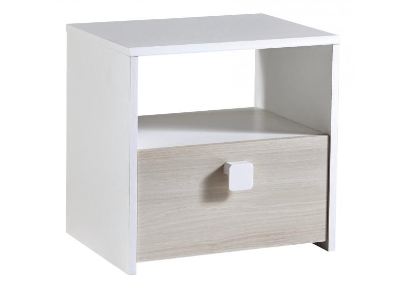 nachtkastje 39 game 39 voor de strakke tienerkamer ladekastjes en nachtkastjes. Black Bedroom Furniture Sets. Home Design Ideas