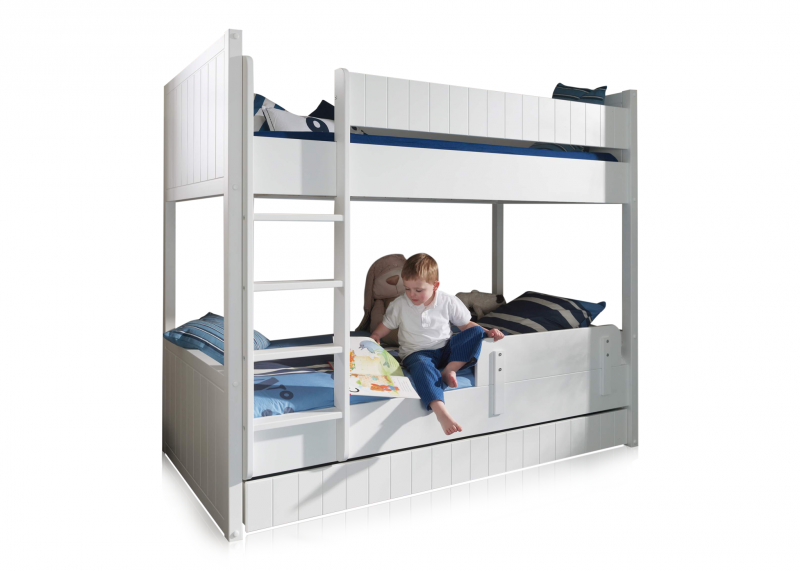 Kinder stapelbed ikea great toddler bunk beds that turn the