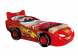 Cars autobed McQueen Cars kinderbed