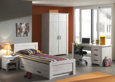 Tiener kamer jongens interesting jeugd slaapkamer ideeen