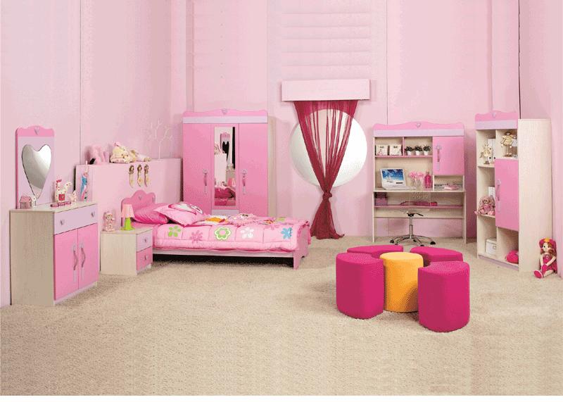 Kamer Romantisch Maken : Kamer romantisch maken beste inspiratie voor huis ontwerp