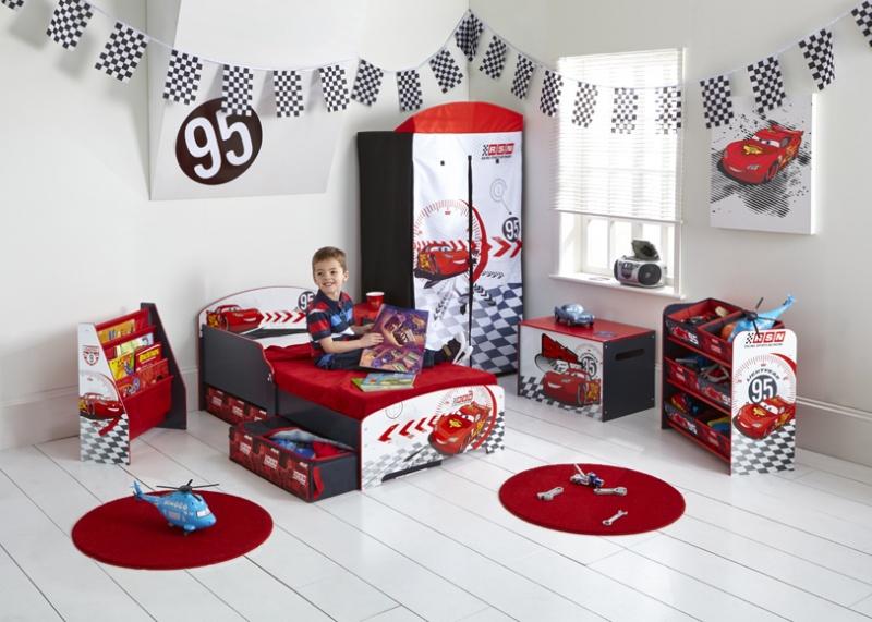 Kinderkamer Ideeen Auto : Ikea hacks voor de kinderkamer mama s op hakken